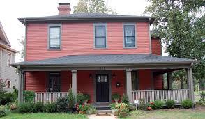 House Paint Exterior Colors Remarkable Home Design - Color combinations for exterior house paint