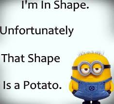 Joke Quotes Amazing Best 48 Very Funny Minions Quotes Quotes And Humor