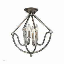 media room lighting fixtures. Cottage Ceiling Lights Inspirational Media Room Design Lighting Fixtures