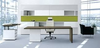 modern office cabinet design. Gallery Of Modern Office Cabinet Design Fair Room Furniture Inspiration Best With M