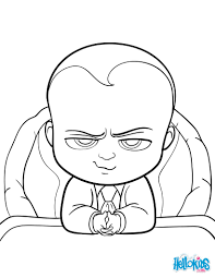 The Best Free Boss Coloring Page Images Download From 148 Free