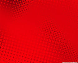 Design By Color Red Wallpaper Red Color Wallpapers Wallpaper Red Colour Wallpaper Red