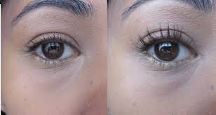 best eyelash curler before and after. shuumera best eyelash curler before and after d