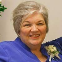 Mary Pace Obituary - Death Notice and Service Information