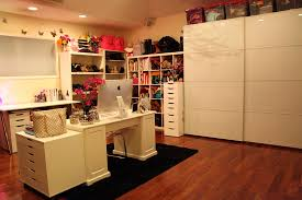 walk in closet office. Image Walk In Closet Office T