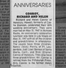 Pittsburgh Post-Gazette from Pittsburgh, Pennsylvania on January 27, 1998 ·  Page 43