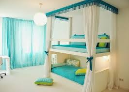 bedroom designs for girls with bunk beds. Interesting Bedroom On Bedroom Designs For Girls With Bunk Beds B