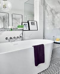 medium size of cannon bath rugs kmart paris theme bath towels bathroom accessories apartment bathroom