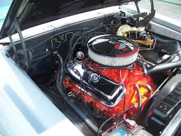 1966 chevelle ss engine bay pictures chevelle tech if you need any more just ask