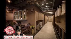 A Small Corner In Ximending Guesthouse Ximen Wow Hostel Taipei Taiwan Youtube