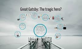gatsby by michael henriques on prezi