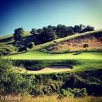 Callippe Preserve Golf Course - Pleasanton, CA — PJKoenig Golf ...