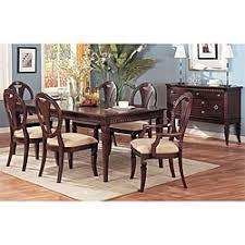 14 Best Pedestal Table U003c3 Images On Pinterest  Formal Dining Solid Wood Formal Dining Room Sets