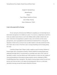 nursing school essay examples how to write a good application  how to write an essay for nursing school application nursing school essay examples