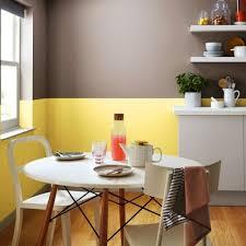 Kitchen Paint Crown Kitchen Antibac Matt Spice Jar 2 5 B S Commerce