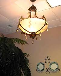 french lighting designers. Commercial Interior Lighting Design Of A La Provence Restaurant, Tallahassee French Designers
