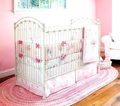 best rugs for baby nursery baby room area rugs girl nursery rug how to choose the