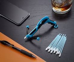 cool stuff for your office. Cool Stuff For Your Office \u0026 Desk Accessories - Awesome To Buy