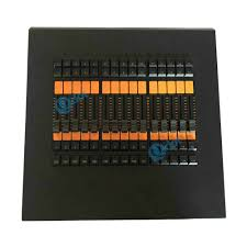 Ma Lighting Grandma2 Fader Wing Fader Wing Ma2 Console Qdot Lighting Limited Supplier For
