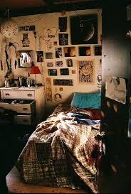 Indie Bedroom Ideas Tumblr