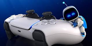Rift apart or enjoy the racing action of gran turismo 7.you can also enjoy new console hits such as cyberpunk 2077, call of duty: Want Free Ps5 Games Add These Games To Your Playstation Account Film Daily