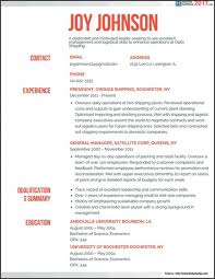 functional executive resume resume templates functional resume template word free executive
