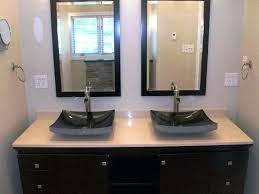 kohler bathroom vanity bathroom bathroom vanity bathroom sink vanity mirror white vanity lavatory faucets kohler bathroom kohler bathroom vanity