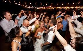 Soundfx Entertainment Disc Jockeys Best Prices Wedding And