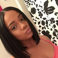 Find Hairstyle best 25 weave bob hairstyles ideas natural weave 3160 by stevesalt.us