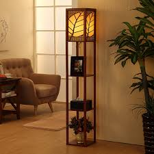 really cool floor lamps. Unique Floor Lamps Sale Designer Standing Best Lamp To Light Up A Room Really Cool T
