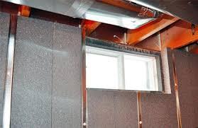 ed basement ideas diy basement wall ing panels ideas basement
