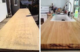 neoteric design diy countertop ideas diy outstanding kitchen countertops