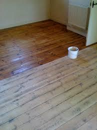 floor realistic wood design with floating laminate floor kool air