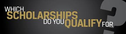 Scholarships Student Financial Services Oakland University