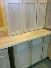 shaker style kitchen cabinets nz