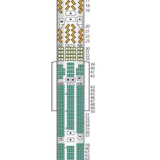 cathay pacific 777 300er seat map economy b777 300er three cl 77g maps