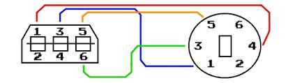 dell optiplex 760 motherboard diagram admirably dell optiplex 7903 keyboard wiring diagram wiring schematic diagram emachines wiring diagram