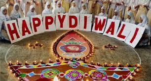 Image result for diwali celebrations around the world