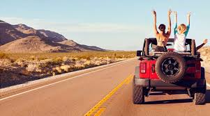 Image result for roadtrip de noche en movimiento  gift