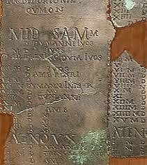 <b>Samhain</b> - Wikipedia