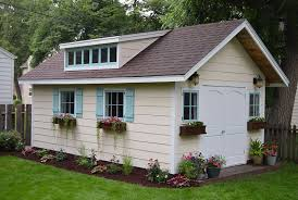 Small Picture Garden Shed Designs 17 Best Ideas About Shed Plans On