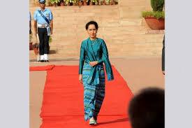 aung san suu kyi vows reconciliation amid rohingya crisis myanmar s aung san suu kyi vows reconciliation amid rohingya crisis
