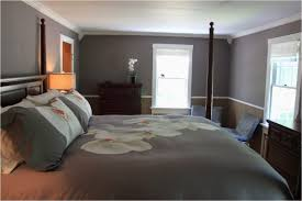 grey bedroom curtains inspirational 68 beautiful charming what colour curtains go with grey sofa gray