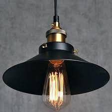 black light fixture black pendant light fixtures s black mini pendant light fixtures black light fixtures home depot