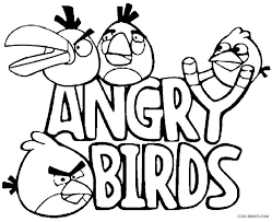furthermore Printable Angry Birds Coloring Pages For Kids   Cool2bKids furthermore Best 25  Cool coloring pages ideas on Pinterest   Craft eyes together with Pumpkins coloring pages   Free Coloring Pages also Cartoon Blue Jay   Free Download Clip Art   Free Clip Art   on also Ok  so this is NOT the coloring you did as a kid  so you need some together with  moreover  further Pumpkins coloring pages   Free Coloring Pages likewise 180 best Angry Birds Birthday Party Ideas images on Pinterest together with 145 best Angry Birds images on Pinterest   Coloring books. on top free printable angry birds coloring pages online 2 not close ther