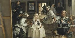 """Résultat de recherche d'images pour """"photos musée Prado"""""""