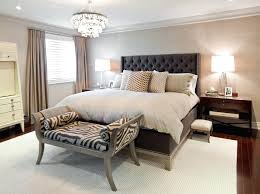modern bedroom for couple. Interesting For Bedroom Ideas For Couples Modern  With Baby Intended Modern Bedroom For Couple