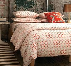 12 photos gallery of luxury modern duvet covers set designer guild duvet covers uk luxury duvet