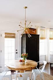 kitchen lighting chandelier. Medium Size Of Dinning Room:home Depot Lighting Chandeliers Kitchen Fixture Dining Room Chandelier C