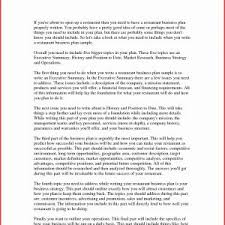 Advertising Proposal Letter Pdf Archives Sls14 Co Save Advertising